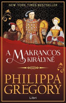 A makrancos királyné