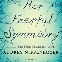 Audrey Niffenegger: A Highgate temető ikrei