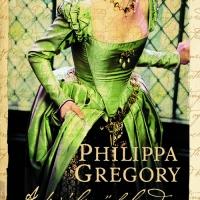 Philippa Gregory: A királynő bolondja (Tudorok 6.)