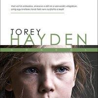 Torey Hayden: Egy gyerek