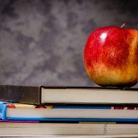 Elavulttá váltak a kötelező olvasmányok?