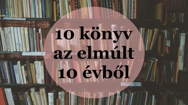 bookcase-1869616_19201