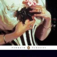 Lev Tolsztoj: Anna Karenina