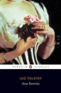 Anna Karenina2