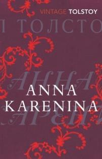 Anna Karenina4