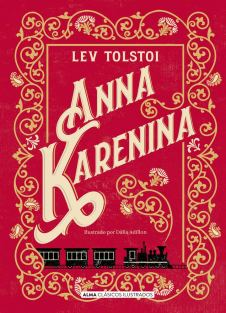 Anna Karenina5
