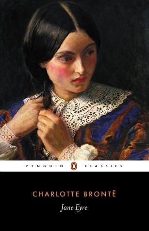 Jane Eyre2