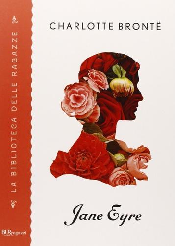 Jane Eyre3
