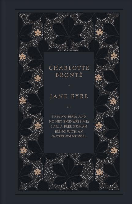 Jane Eyre4